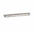 Shop WAC Lighting Premier Xenon Light Bars