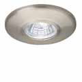 Shop WAC Lighting Low Voltage Miniature Recessed