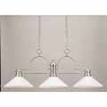 Shop Westinghouse Lighting Winchester