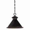 Shop World Imports Lighting Dark Sky