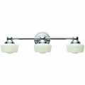 Shop World Imports Lighting Bath