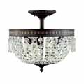 Shop World Imports Lighting Timeless Elegance