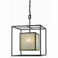 Shop World Imports Lighting Hilden