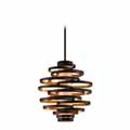 Shop Corbett Lighting Vertigo