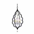 Shop Corbett Lighting Bijoux