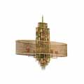 Shop Corbett Lighting Riviera