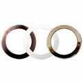 Shop Trim Rings