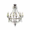 Shop Hudson Valley Lighting Newport
