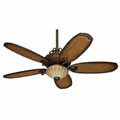 Shop Hunter Fans Ornate