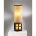 Shop Nova Lighting Ventana