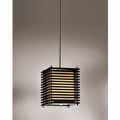 Shop Nova Lighting Kimura
