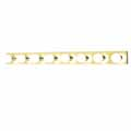 Shop Thomas Lighting Vanity Strips