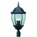 Shop Thomas Lighting Covington