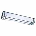 Shop Thomas Lighting Indoor Fluorescent