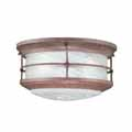 Shop Thomas Lighting Hudson Bay