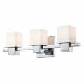 Shop Alico Lighting Lexington