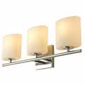 Shop Alico Lighting Chelsea
