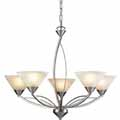 Save 10% on Elk Lighting Elysburg Collection