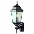 Shop Trans Globe Lighting Outdoor