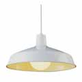 Shop Trans Globe Lighting Back to Basics