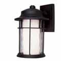 Shop Trans Globe Lighting Craftsman