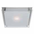 Shop Access Lighting Vision