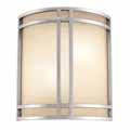 Shop Access Lighting Artemis