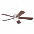 Shop Emerson Fans Atomical