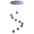 Save 10% on ET2 Orb Collection