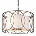 Shop Troy Lighting Sausalito