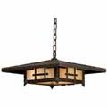Shop Troy Lighting Oak Knoll