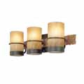 Shop Troy Lighting Bamboo