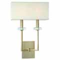 Shop Troy Lighting Sconces