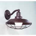 Shop Troy Lighting Circa 1910