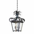 Shop Troy Lighting Portola