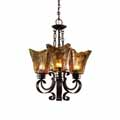 Shop Uttermost Vetraio