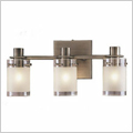 Shop Modern Bathroom Lighting