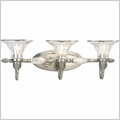 Shop Crystal Bathroom Lighting