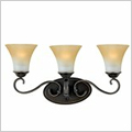 Shop Renaissance Bathroom Lighting