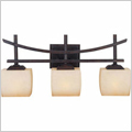 Shop Asian / Oriental Bathroom Lighting