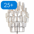 Shop 25+ Light Chandeliers