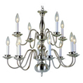 Shop Dining Room Chandeliers