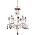 Shop Bedroom Chandeliers