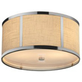 Shop Trend Lighting Ceiling Lights