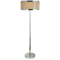 Shop Trend Lighting Floor Lamps