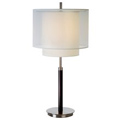 Shop Trend Lighting Table Lamps
