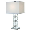 Shop Trend Lighting All Lamps