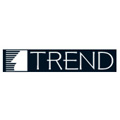 Shop Trend Lighting Shop All