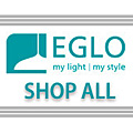 Shop EGLO Shop All