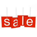 Shop Kovacs Lighting Current Sale Items